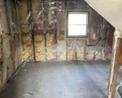 731 Oak Street, Minonk, IL 61760 (NEW ROOF)