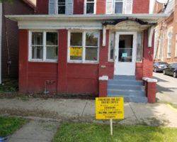 227 Main Street Leechburg, PA 15656 (2 Car Garage)