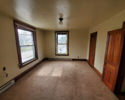218 W Division St, Union City, IN 47390