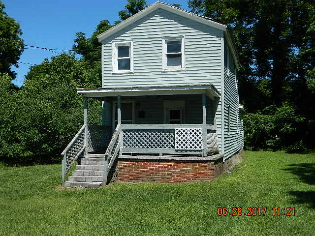 710 W A Street New Bern, North Carolina 28560