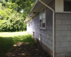 1718 Harvest  Ave, East Saint Louis, Illinois 62206
