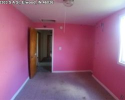 2303 S A Street, ElwoodIndiana 46036