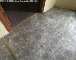 1805 Indiana Ave, Joplin, Missouri 64804