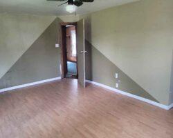 303 Walker Street Garrett PA 15542