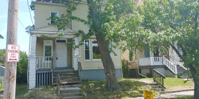 1806 N Peoria Ave., Peoria IL 61604