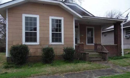 732 Thomas Street, Vicksburg, MS