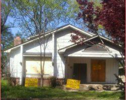 1353 Standridge St, Memphis, Tennessee 38108