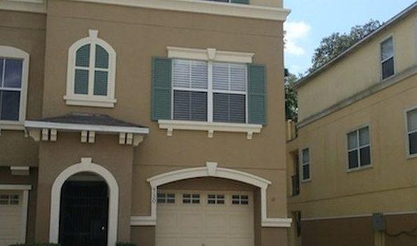 530 Wheaton Trent Place, Tampa, Florida 33619
