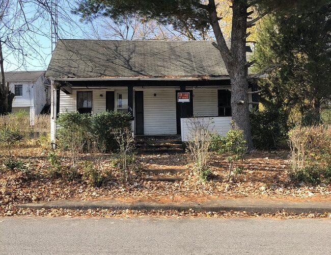 135 S Madison Ave, Madisonville, KY 42431