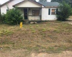 202 Fairdel Street, Kings Mountain North Carolina 28086