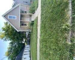 815 W Macqueen Ave. Peoria, IL 61604