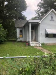 104 Van Buren St, Peoria, IL 61603