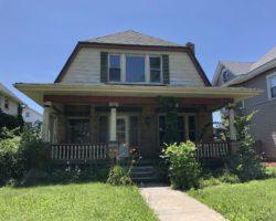 1204 Ridge Ave., Stuebenville, OH 43952