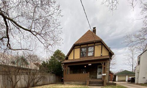 2400 Linn Street, Peoria, IL 61604