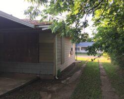 1310 W Cypress Ave. Duncan OK 73533
