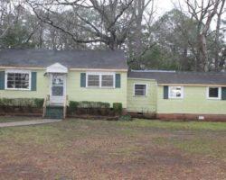 3736 Veld Drive, Jackson, Mississippi 39212