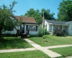 937 E Clinton Street, Freeport, Illinois 61032