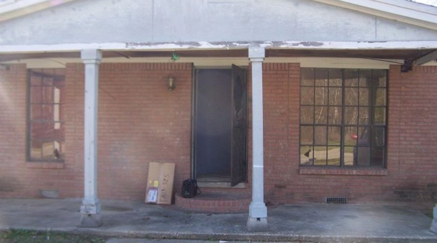 130 Parlor Road, Hope Hull, Alabama 36043