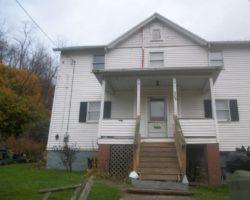 305 3rd Street, Smithton, Pennsylvania 15479