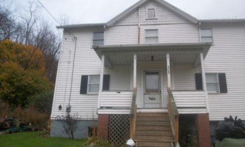 305 3RD St, Smithton, Pennsylvania 15479