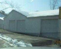 514 Lincoln Street, Harrisburg,Illinois 62946