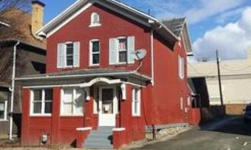 227 Main Street, Leechburg, Pennsylvania 15656