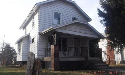 365 S Highland Ave, Columbus, Ohio 43223