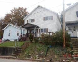 244 Gregg St, Monongahela, Pennsylvania 15063