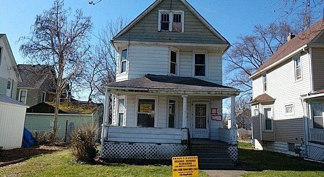 310 13th St, Elyria, Ohio 44035
