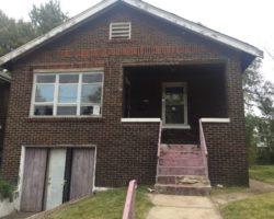 3020 N Euclid Ave, St Louis, MO 63115