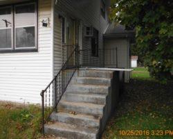 612 E Center Street Freeport, Illinois 61032