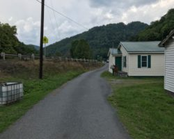1043 Structure Road, Keen Mountain Camp Road, VA 24624