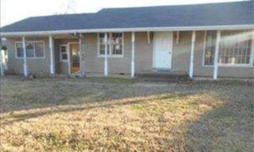 1215 W 1st St, Coffeyville, Kansas 67337