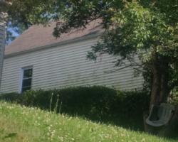 5907 Lookout Street, Saint Joseph, Missouri 64504