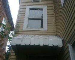 258 E Kline Ave, Lansford, Pennsylvania 18232