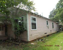 519 Florida Ave, Clarksdale, Mississippi 38614
