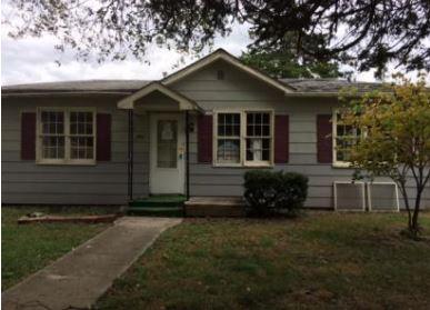 340 Elm Street, Cowgill, Missouri 64637