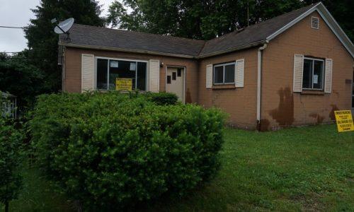 403 Hazel Street, Bentlyville, Pennsylvania 15314
